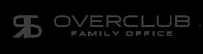 overclub_antigo