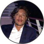 Walter Moreira Neto, CFP®